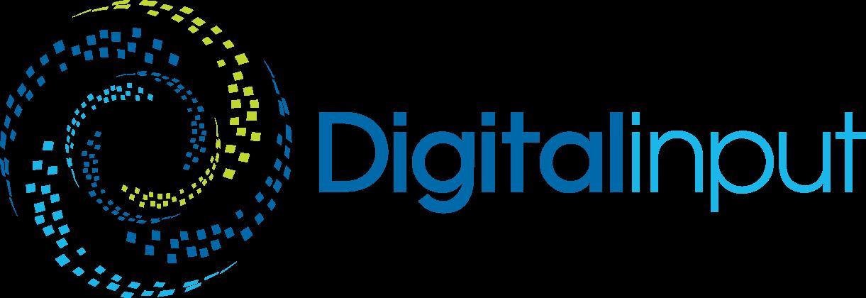 Digitalinput
