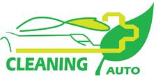 Logo - Hotel Santo Amaro