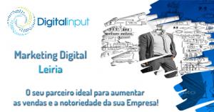 Marketing Digital Leiria