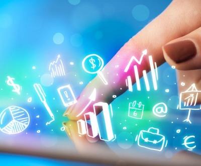 marketing digital 2017